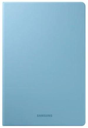 Book Cover Galaxy Tab S6 Lite blue