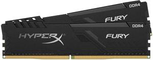 DDR4-RAM FURY 3200 MHz 2x 8 GB