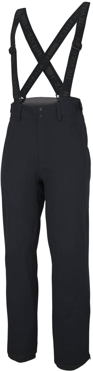 Pantalone da sci
