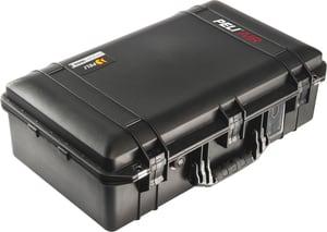 Peli 1555 Air TP WL/TP insert nero