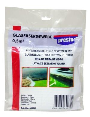 Glasfasergewebe 0.5 m2