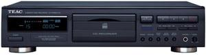 CD-RW890MK2-B - Noir