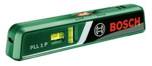 Livella laser PLL 1 P