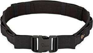 ProTactic Utility ceinture