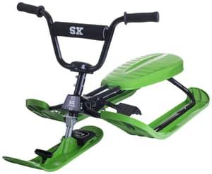 Snowracer SX