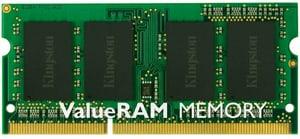 SO-DDR4-RAM ValueRAM 2666 MHz 1x 8 GB