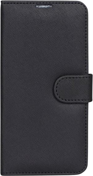 Book Cover Nokia 8.3 No. 11 black