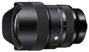 14-24mm F2.8 DG DN Art Sony E