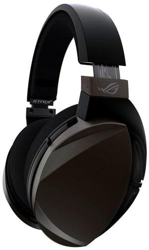 Headset ROG Strix Fusion Wireless