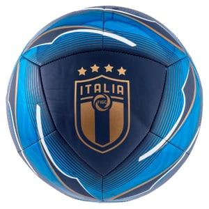 Icon Fussball Italien