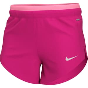 Tempo Luxe 5inch Running Shorts