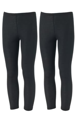 Kinder-Thermohose Duopack