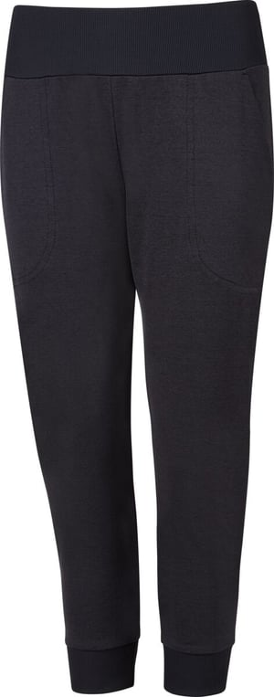 Pantalon 7/8 pour femme