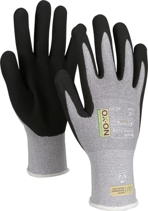 OX-ON Recycle Comfort 16302, 10 / XL