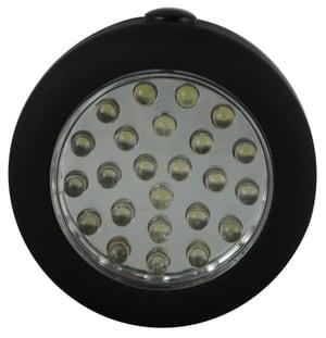 ALR 24/41 LED