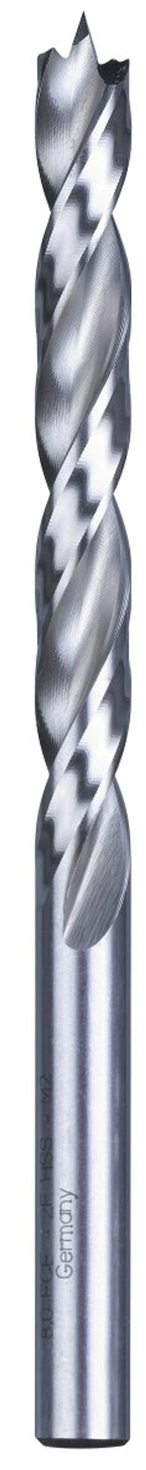 FCE Hartholzbohrer, ø 10 mm