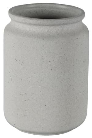 Zahnbecher Cement