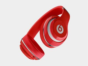 Beats Studio Wireless Noise Cancelling B