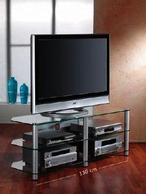 VCM MODENA TV-Rack