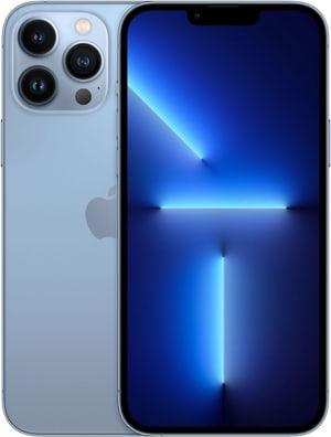 iPhone13ProMax 128GB Sierra Blue