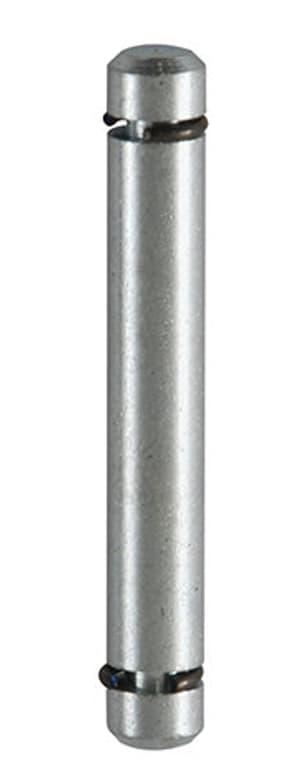 Steckstift 8 mm