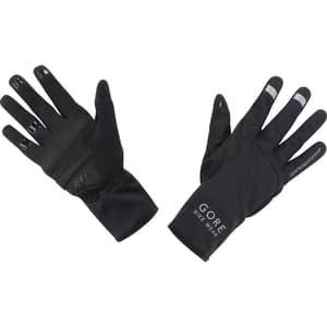 UNIVERSAL GWS Mid Glove