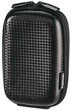 Hardcase Carbon Style 60 L