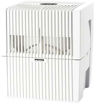 Umidificatore ad aria fredda LW25 COMFORT Plus 45 m²