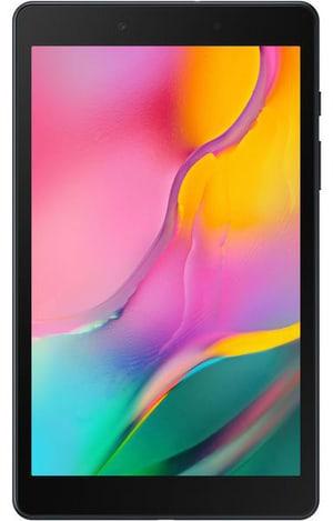 Galaxy Tab A (2019) SM-T295 LTE 32 GB