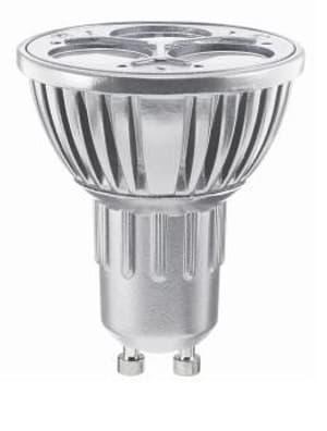 LED Parathom PAR 16 WW 5W GU10