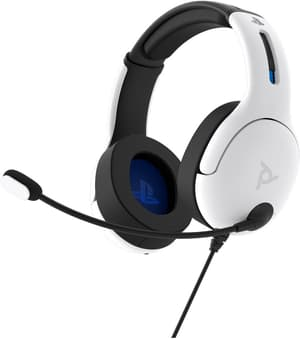 LVL50 Wired Headset PS4/PS5