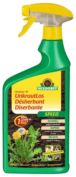 Finalsan AF Diserbante Speed, 1 L