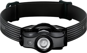Stirnlampe MH5