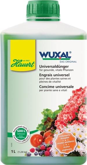 Wuxal Universaldünger, 1 L