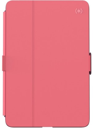 Balance Folio iPad Mini 4/5