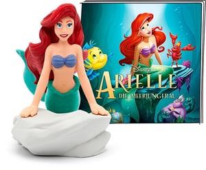 Tonie Disney Arielle