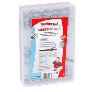 Meister-Box GK