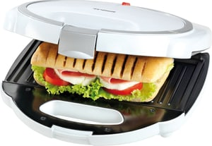 Trisa Sandwich Tasty Toast
