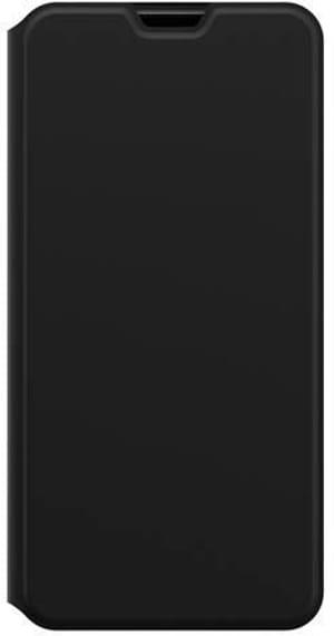 """Book Cover """"Strada Via black"""""""
