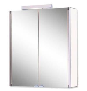 Armoire de toilette Mandiol II