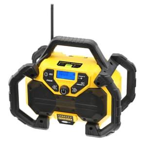 Radio sans fil 18 Li sans batterie