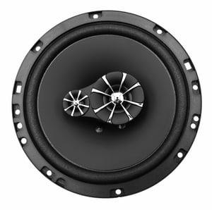 GTx 663 ES 165mm 240Watt