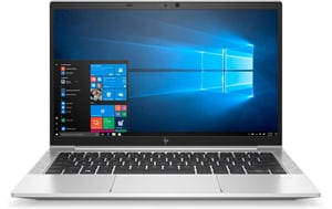 EliteBook 830 G7 177C0EA SureView Reflect