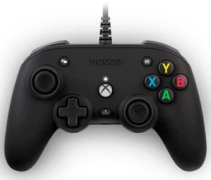 Xbox Compact Controller PRO
