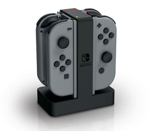 Switch Joy-Con Charger Dock
