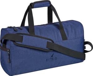 Sportsbag S