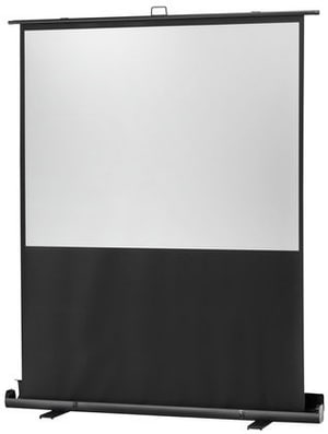 Ultramobil Plus Pro 16:9 (200x113cm)