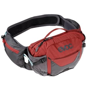 Hip Pack Pro 3L inkl Bladder