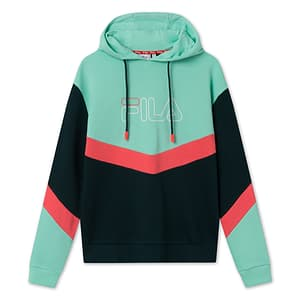 LACEY hoody