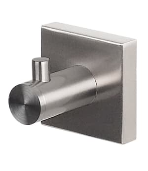 1er Appendiabiti Nyo-Steel